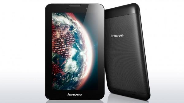 Lenovo presenta sus nuevas tabletas IdeaTab A1000 e IdeaTab A3000 - Lenovo-IdeaTab-A3000-600x337