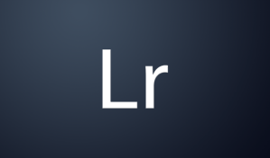Adobe Lightroom 5 ya está disponible