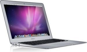 Apple lanza nueva versión de OS X 10.8.4 con múltiples novedades