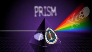Conoce todo de PRISM, el proyecto secreto de Estados Unidos que irrumpe tu privacidad