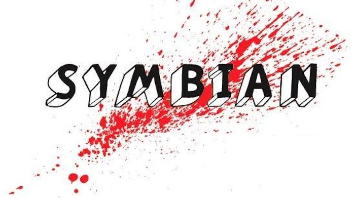 Symbian muere, el Nokia 808 Pure View sería el último smartphone con dicho sistema operativo - Symbian-muere