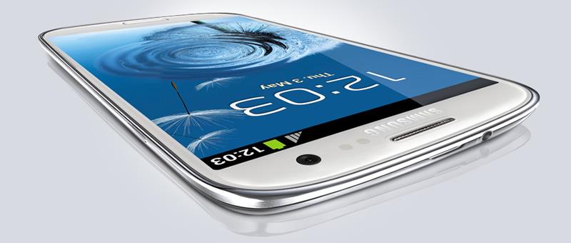 Rootear Galaxy S3 en unos simples pasos [Videotutorial] - galaxy-s3-root