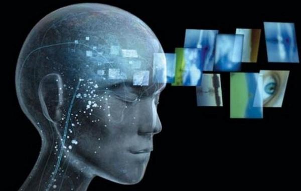 Para el 2045 los humanos podrían tener inmortalidad digital afirman expertos - inmortalidad-digital