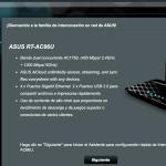 Router ASUS RT-AC66U [Reseña] - menu-ASUS_RT-AC66U