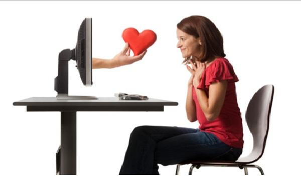 Las parejas virtuales duran más, según estudio - parejas-virtuales-duran-mas