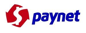 Las Mipymes podrán aumentar sus ventas a través de Paynet