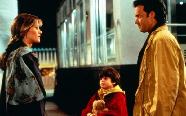 Película Sintonía de amor, una muy buena historia romántica para disfrutar este domingo - pelicula-sintonia-de-amor