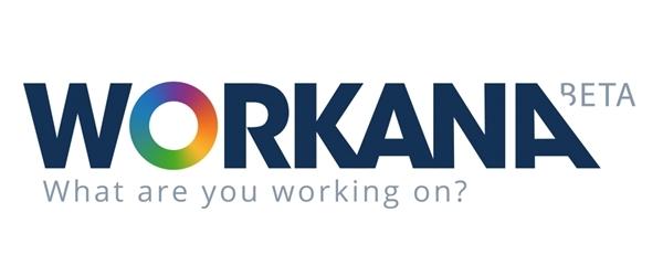 Consigue trabajo de manera remota con Workana - workana-logo