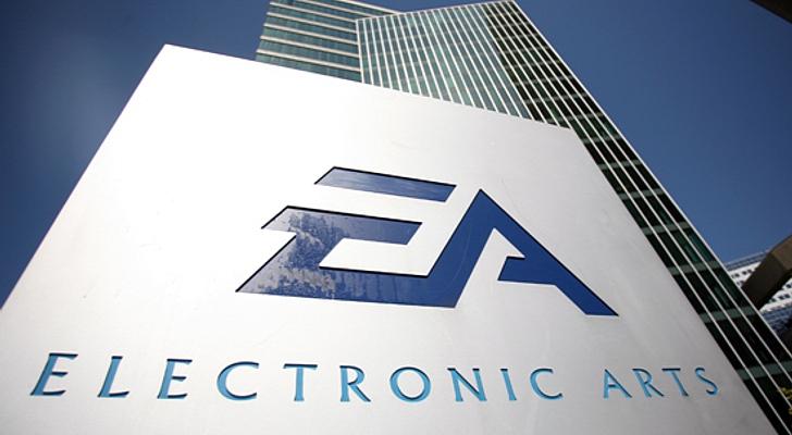 Electronic Arts ya hace más dinero con descargas digitales que de los juegos en formato físico - Download-These-EA-Games-for-Cheap-Today-Only-iOS-Offer