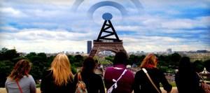 Francia remueve el castigo de los 3 strikes al descargar piratería en Internet