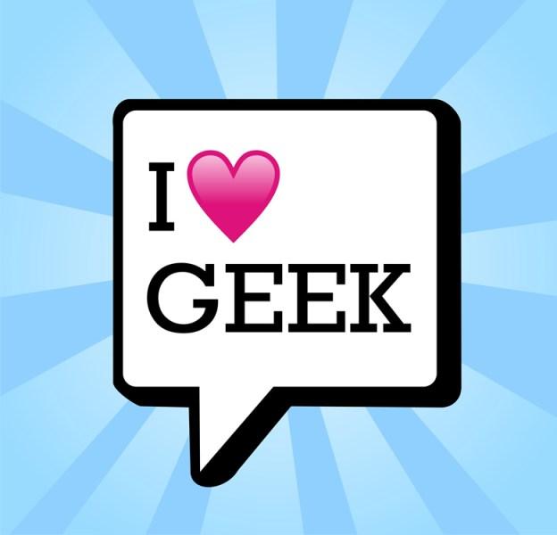 Frases Geeks