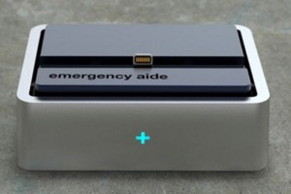 iPhone 5 usado como alarma contra incendios - detectar-incendios-con-iphone-300x213