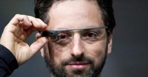 Google Glass ya tiene navegador de Internet