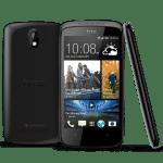 HTC Desire 500 es presentado y tendrá Sense 5 - htc-desire-500-black-en-slide-01