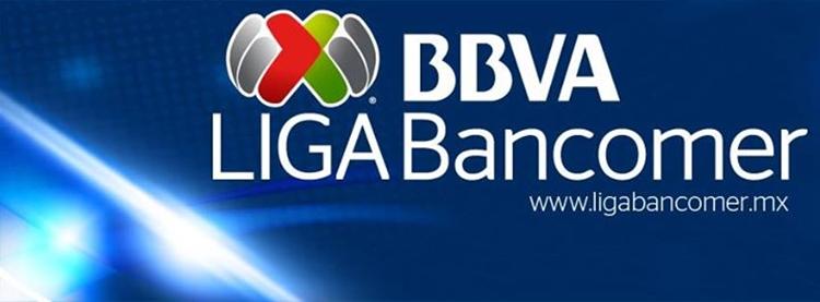 liga bancomer mx logo Ver Veracruz vs Chiapas en vivo, Apertura 2013
