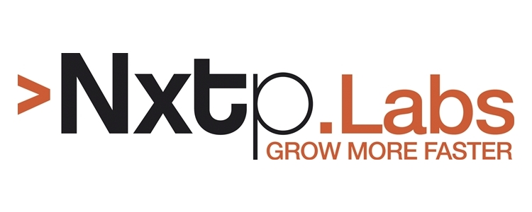 Aplica al programa de aceleramiento para la 5ta generación de NXTP Labs - nxtplabs-logo