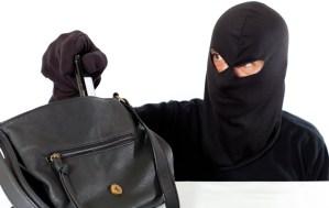El robo de celulares en Latinoamérica y España, algunos datos que debes saber [INFOGRAFÍA]
