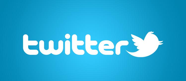Twitter actualiza sus aplicaciones oficiales con sincronización de mensajes directos y otras mejoras - twitter
