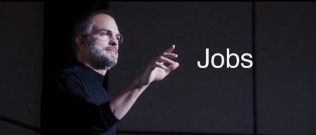 Nuevo tráiler de Jobs nos muestra a Ashton Kutcher interpretando a un maduro Steve Jobs