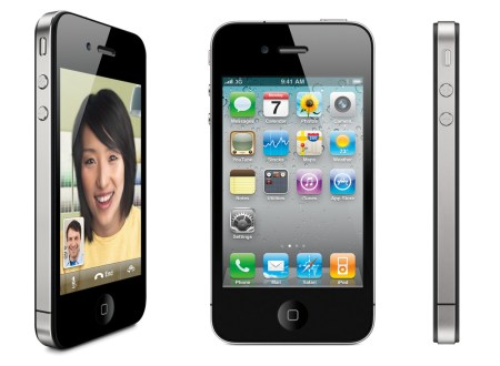 Apple intercambiaría iPhones usados por descuento por uno nuevo