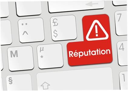 Consejos para cuidar tu reputación en Internet - cuidar-reputacion-online
