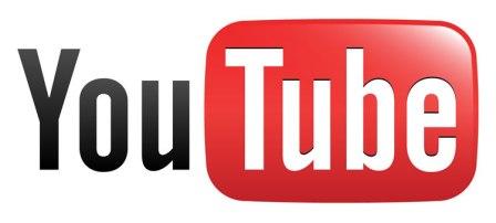 Eliminar publicidad de videos en YouTube facilmente