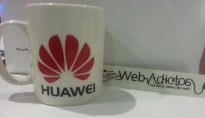 Gana con Huawei y WebAdictos en esta Campus Party México - regalos-webadictos-huawei