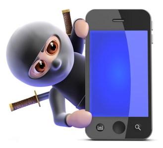 ¿Te espía tu Smartphone? una pregunta que debes hacerte