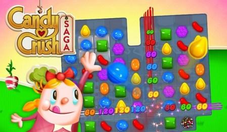 Consejos, trucos y más para superar más rápido los niveles de Candy Crush [iOS, Android & PC]