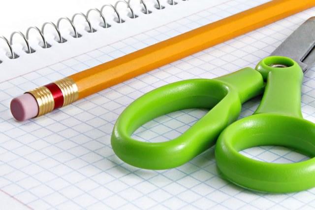 Los mejores útiles escolares para comprar este regreso a clases (Estudio de calidad de PROFECO) - utiles-escolares-regreso-a-clases