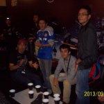 La laptop ASUS G750 demostró su poderío en el torneo Republic of Gamers (ROG) - 100_3325_1