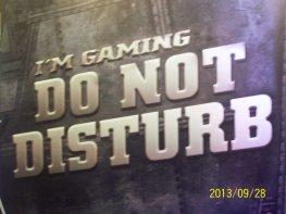 La laptop ASUS G750 demostró su poderío en el torneo Republic of Gamers (ROG) - 100_3369_1