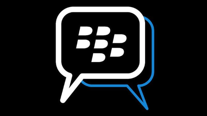 Nueva aplicación falsa de BlackBerry para Android aparece en Google Play. Tengan cuidado - BBM-Android