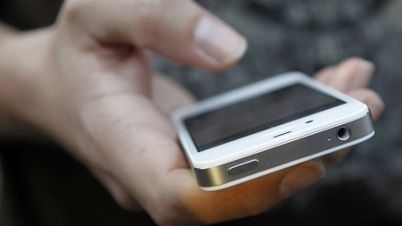 El 10% de los mexicanos tiene internet móvil