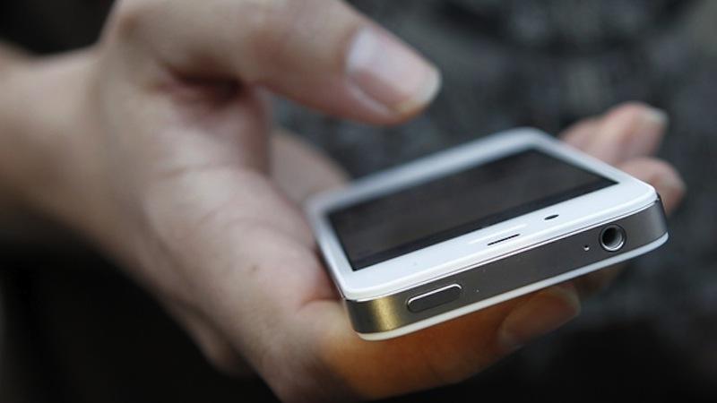 Internet movil mexico El 10% de los mexicanos tiene internet móvil