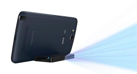 Alcatel One Touch Hero, el nuevo phablet de la marca francesa - One-Touch-Hero-3