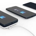 Alcatel One Touch Hero, el nuevo phablet de la marca francesa