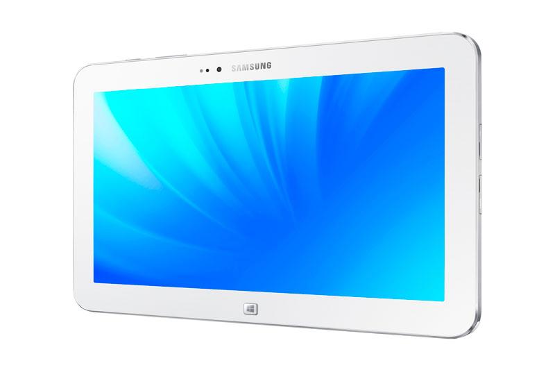 Samsung ATIV Tab 3 Conoce la nueva línea de tabletas y notebooks de Samsung