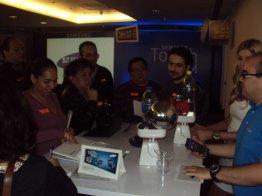 Conoce la nueva línea de tabletas y notebooks de Samsung - Tablets-Notebooks-Samsung37