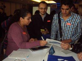 Conoce la nueva línea de tabletas y notebooks de Samsung - Tablets-Notebooks-Samsung42