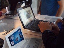 Conoce la nueva línea de tabletas y notebooks de Samsung - Tablets-Notebooks-Samsung47