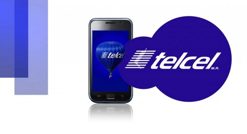 Telcel abona 75 pesos y 100 minutos a sus usuarios afectados por las tormentas tropicales en Guerrero - Telcel