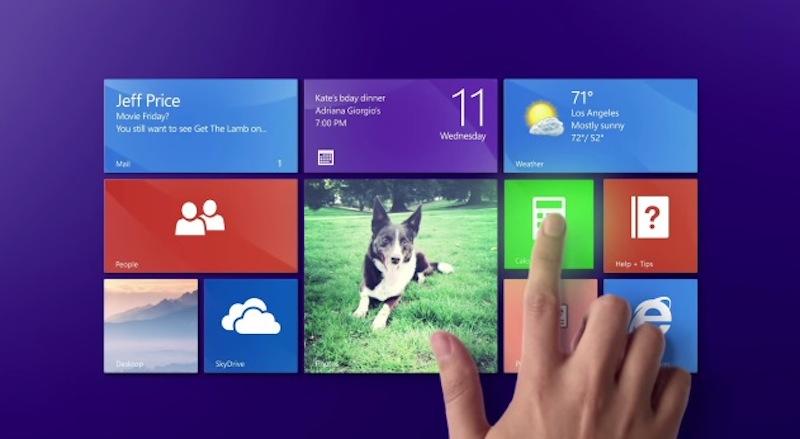 Windows 8.1 ya puede ser descargado desde la Windows Store - Windows-8-1