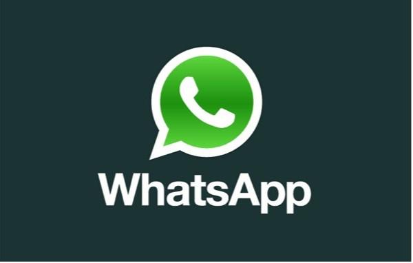 Determinan cuando una persona miente por WhatsApp - como-saber-si-miente-en-whatsapp