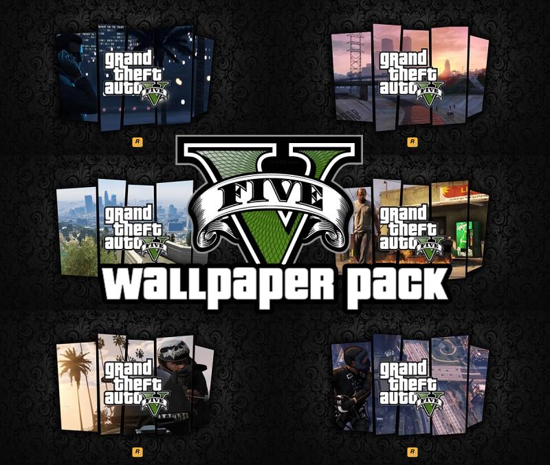 Wallpapers de Grand Theft Auto V para tu computadora - fondos-GTA-5-800x676