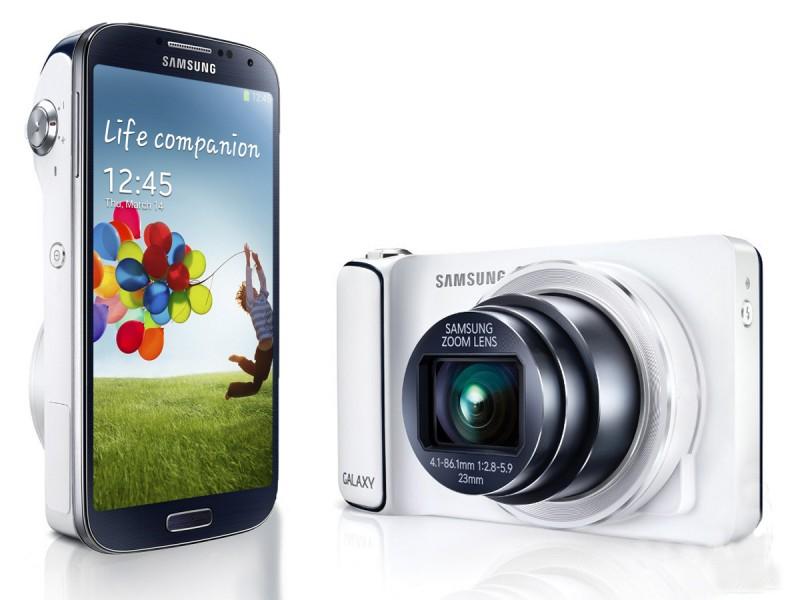 Samsung GALAXY S4 Zoom LTE es presentado con su cámara de 10 aumentos - galaxy-s4-zoom-lte-800x600