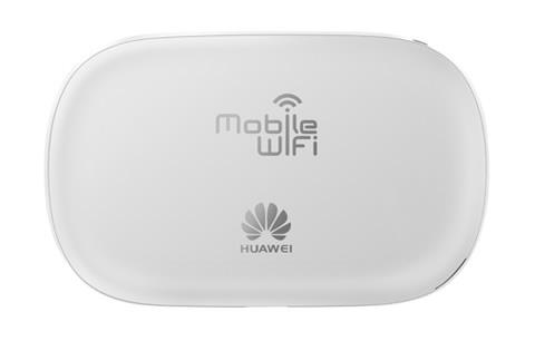 Huawei E5220, Hotspot móvil que soporta hasta 10 clientes - huawei4