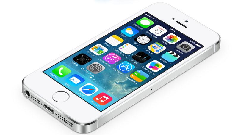 ios 7 descargar iOS 7 llega a iPhone, iPod y iPad a partir de hoy