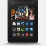 Amazon presenta su nueva tableta Kindle Fire HDX - kindle-fire-hdx-06-466x600