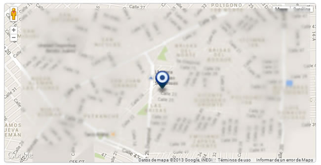 localizar smartphone samsung Rastrear tu celular Samsung y bloquearlo a distancia con Findmymobile